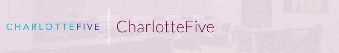 CharlotteFive