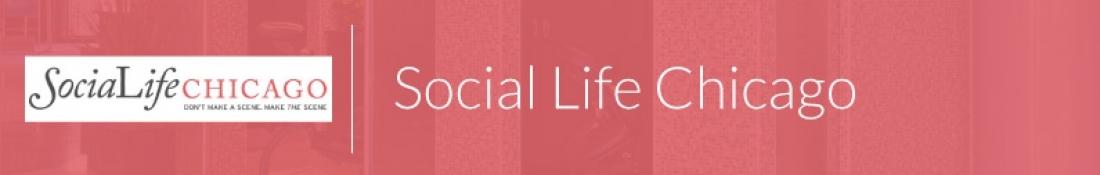 Social Life Chicago