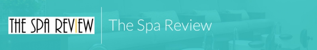 Spa Review Magazine